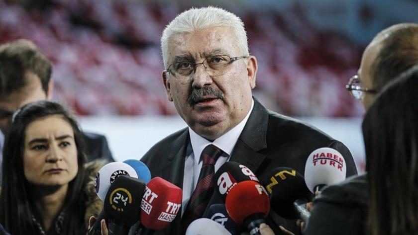 Yalçın'dan Nagehan Alçı'nın skandal Atatürk açıklamasına sert yanıt