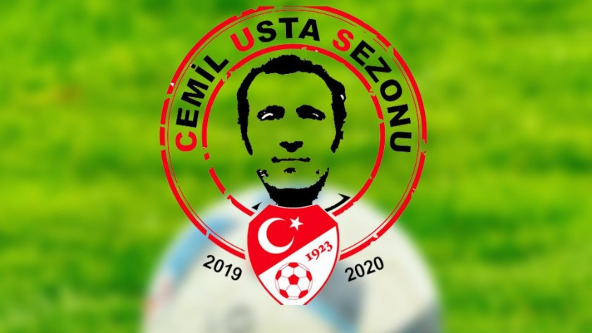 İşte Spor Toto Süper Lig'de 15. hafta programı