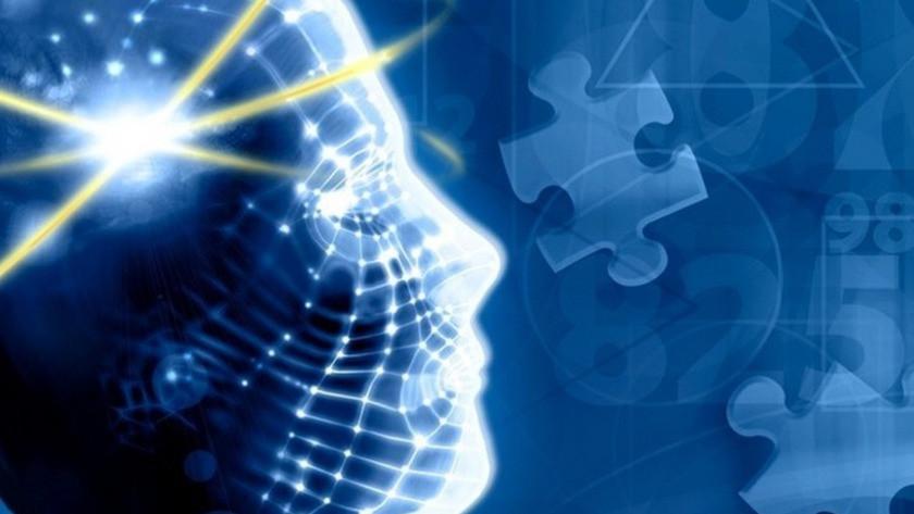 TMS ile hafızayı sildirmek mümkün mü?