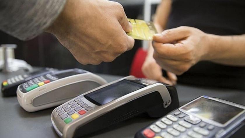 Parası ve altını olanlara yüksek limitli kredi kartı fırsatı