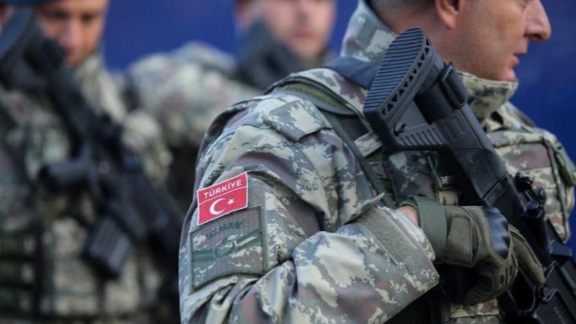 Askerlik yerleri açıklandı! e-Devlet askerlik yeri sorgulama sayfası