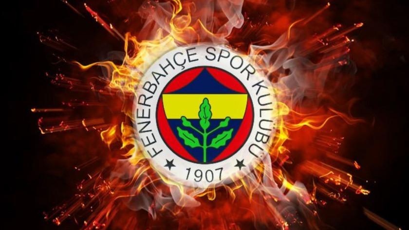Şifresiz Fenerbahçe Galatasaray maçı canlı nasıl izlerim?