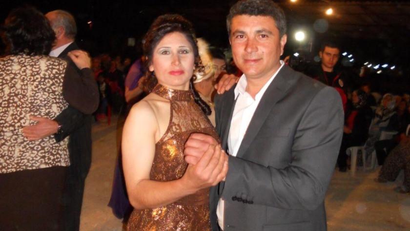 Dövülerek öldürülen Filiz Tekin'in babası isyan etti! Kızım 3 gün bağırıp durmuş...