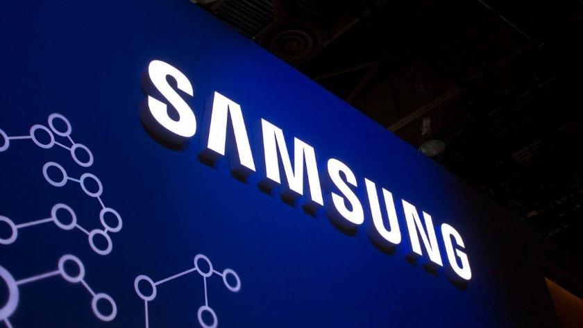 Samsung'dan kritik Türkiye açıklaması !