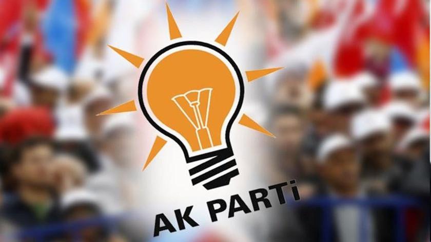 AK Parti'de il başkanları için kader  anketi