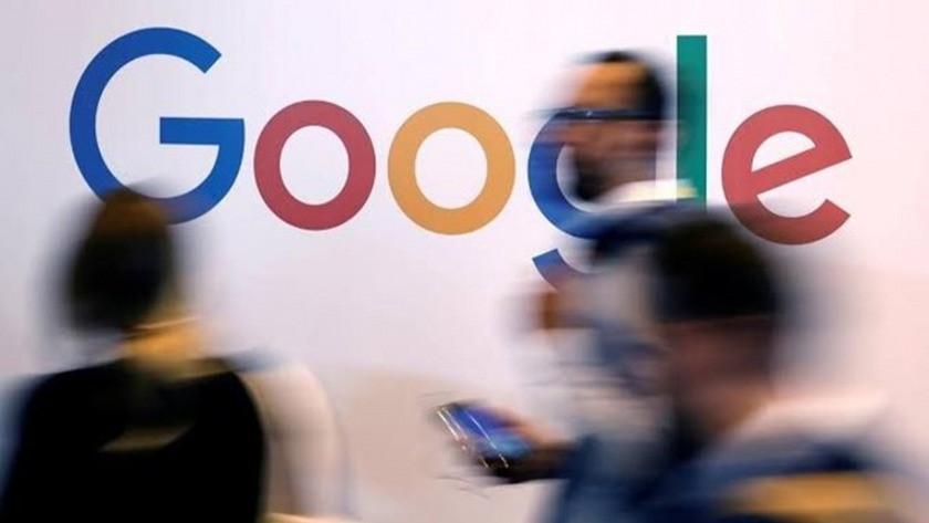 Google'dan yaşanan erişim sorununa ilişkin açıklama