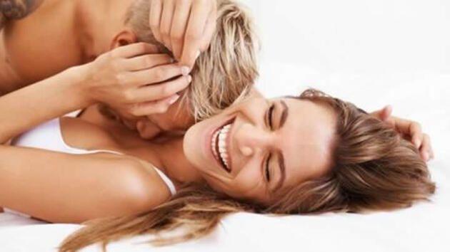 Sağlıklı cinsellik için altın öneriler - Sayfa 1