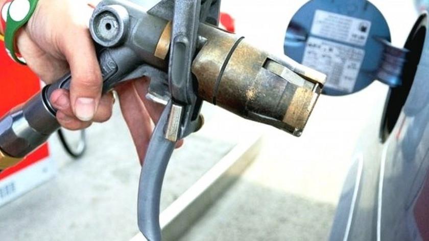 Araç sahipleri dikkat! LPG'ye büyük zam!