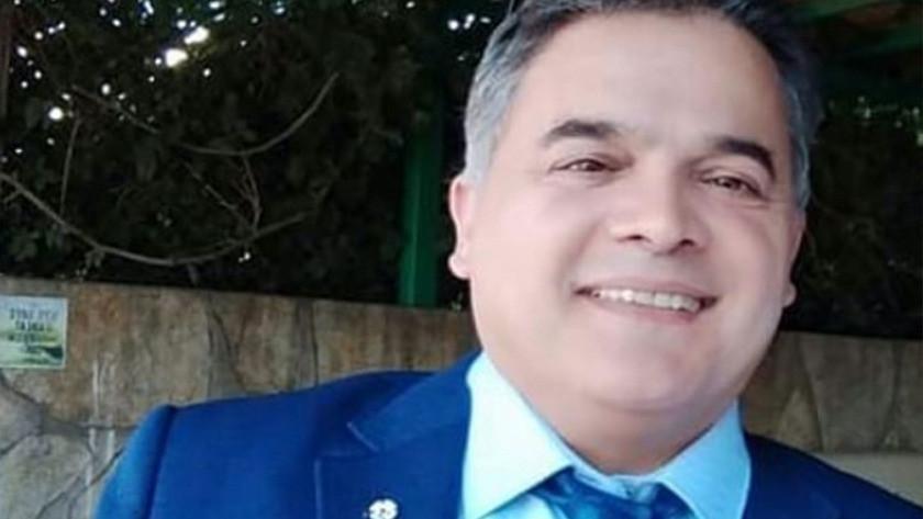 Gazeteci Talat Attila'yı tehdit eden şüpheli yakalandı