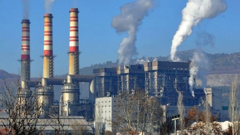 Kapatılan termik santralin zararını devlet mi karşılayacak?