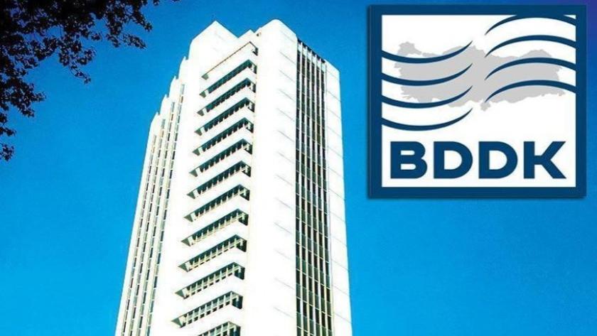 Tuzağa düşmeyin! BDDK'dan sahte site uyarısı