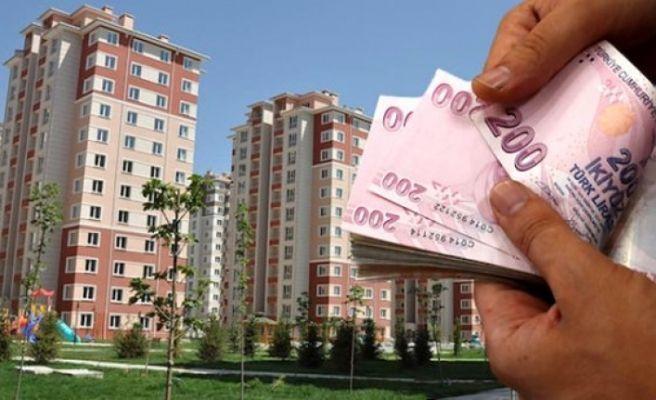 Ev sahibi ve kiracılar dikkat! İşte kiraya yapılacak zam oranı | 2020 kira zammı nasıl hesaplanır? - Sayfa 3