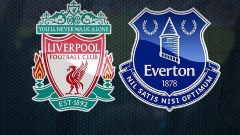 Liverpool - Everton : 1 -0