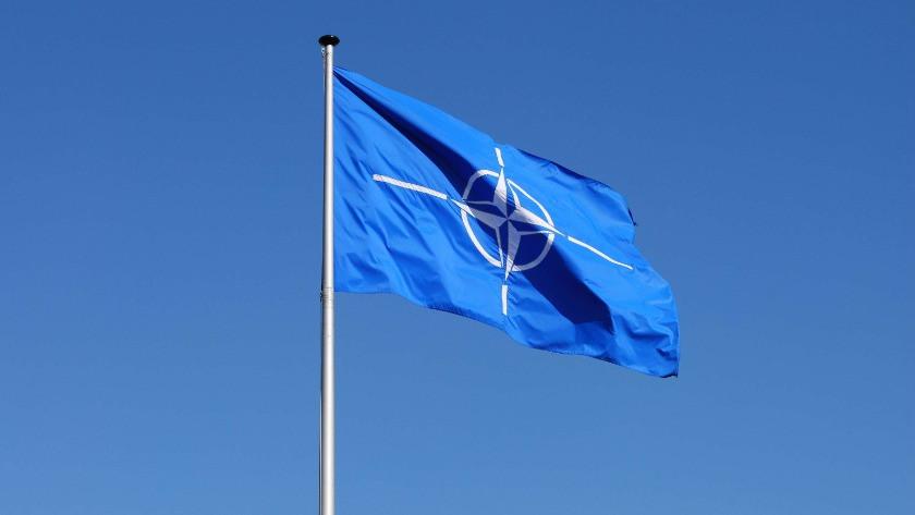 NATO'dan İran'a kınama