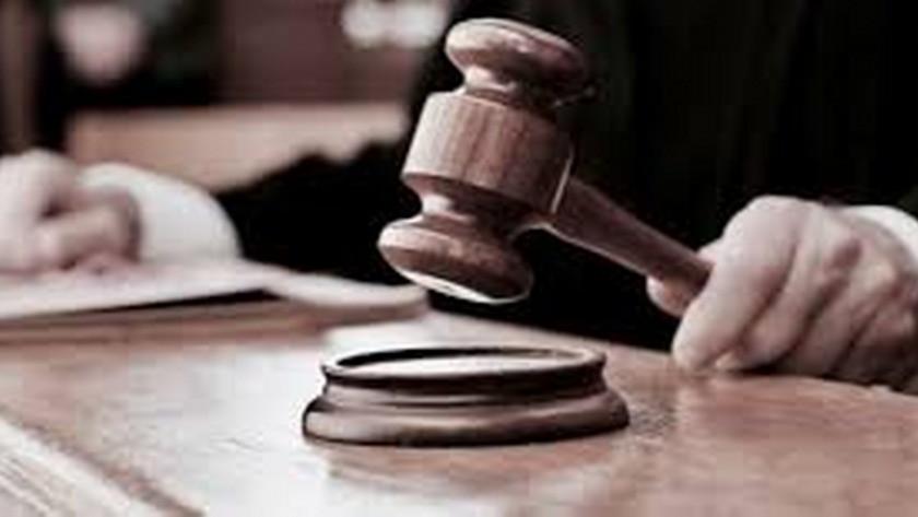 Yargıtay'dan tüm çalışanları ilgilendiren çarpıcı karar