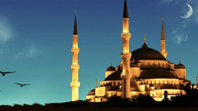 Ramazan ne zaman? İlk oruç ne zaman tutulacak? Diyanet