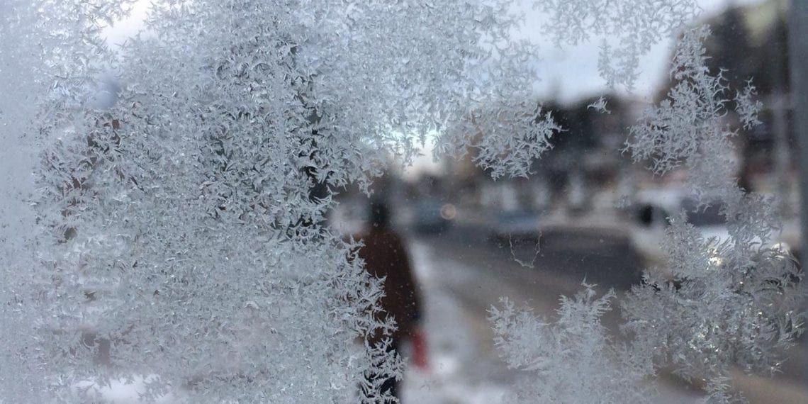 Yarın hava nasıl olacak ? 11 Ocak Cumartesi hava durumu - Sayfa 4