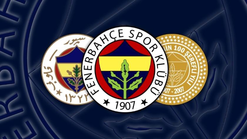 Yıldız isim haber bekliyor ! 12 Ocak Fenerbahçe transfer haberleri