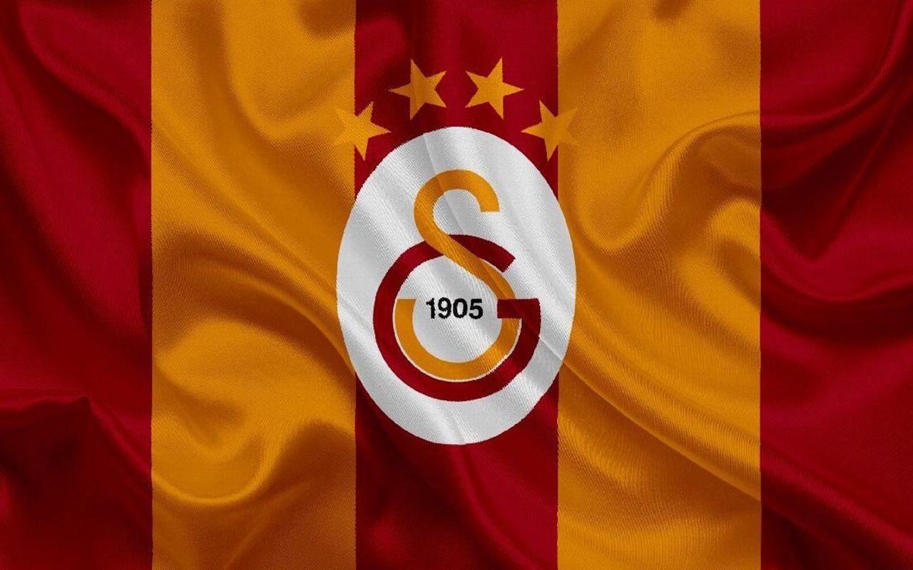 Yıldız isim kiralık geliyor ! Son dakika Galatasaray transfer haberleri 14 Ocak - Sayfa 3