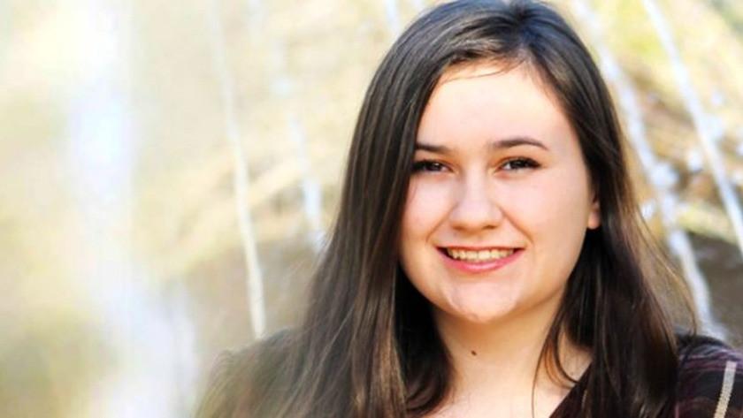 ABD'de 16 yaşındaki öğrencisine çıplak fotoğraflar gönderdi!