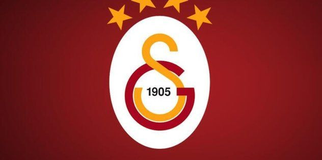 Yıldız isim kiralık geliyor ! Son dakika Galatasaray transfer haberleri 14 Ocak - Sayfa 1