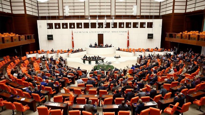 Cumhurbaşkanı, 5 belediye başkanı'nı  AK Parti'ye geçiriyor iddası!