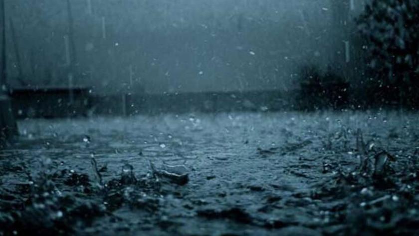 İstabullular dikkat! Asit yağmuru hakkında yeni açıklama