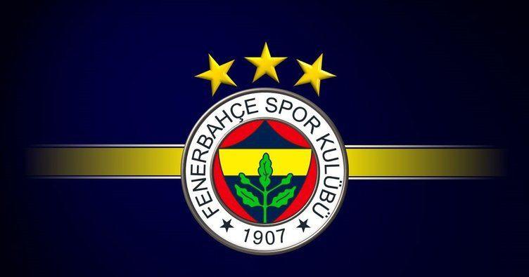 Yıldız yağacak ! 16 Ocak Fenerbahçe transfer haberleri - Sayfa 2
