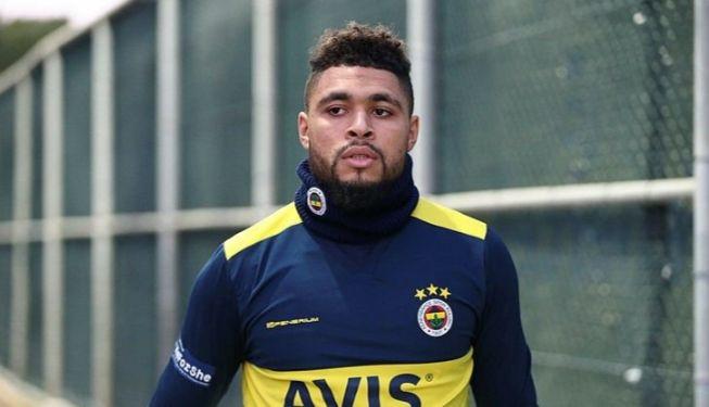 Yıldız yağacak ! 16 Ocak Fenerbahçe transfer haberleri - Sayfa 4