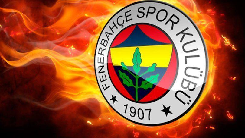 Comolli'nin yerine bomba isim ! 17 Ocak Fenerbahçe transfer haberleri - Sayfa 3