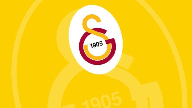 Arda Turan mı geliyor? 17 Ocak Galatasaray transfer haberleri - Sayfa 3