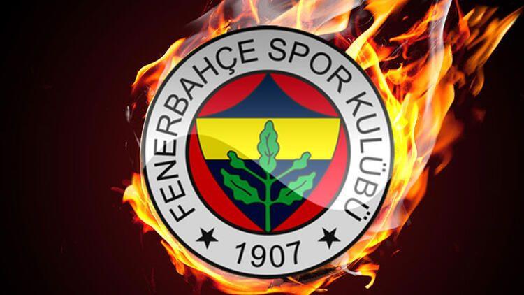 Comolli'nin yerine bomba isim ! 17 Ocak Fenerbahçe transfer haberleri - Sayfa 2