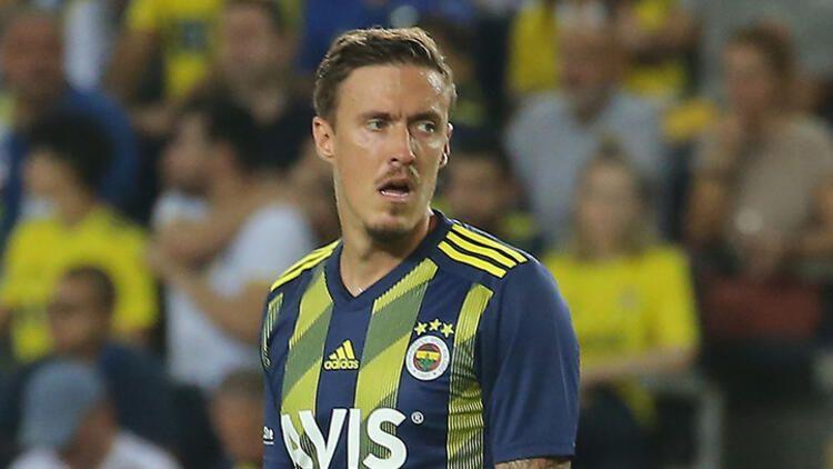 Comolli'nin yerine bomba isim ! 17 Ocak Fenerbahçe transfer haberleri - Sayfa 4