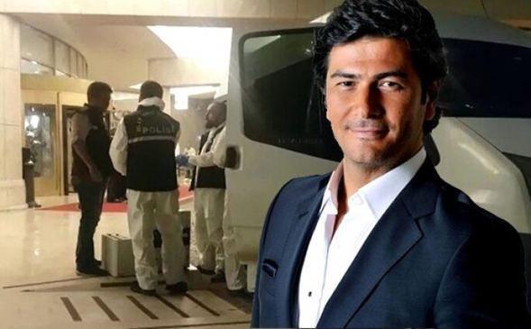 Vatan Şaşmaz'ın katili Filiz Aker'in yıllar önceki sözleri şoke etti! - Sayfa 1
