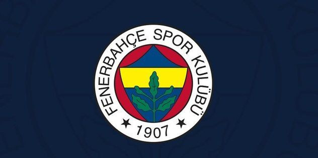 Comolli'nin yerine bomba isim ! 17 Ocak Fenerbahçe transfer haberleri - Sayfa 1
