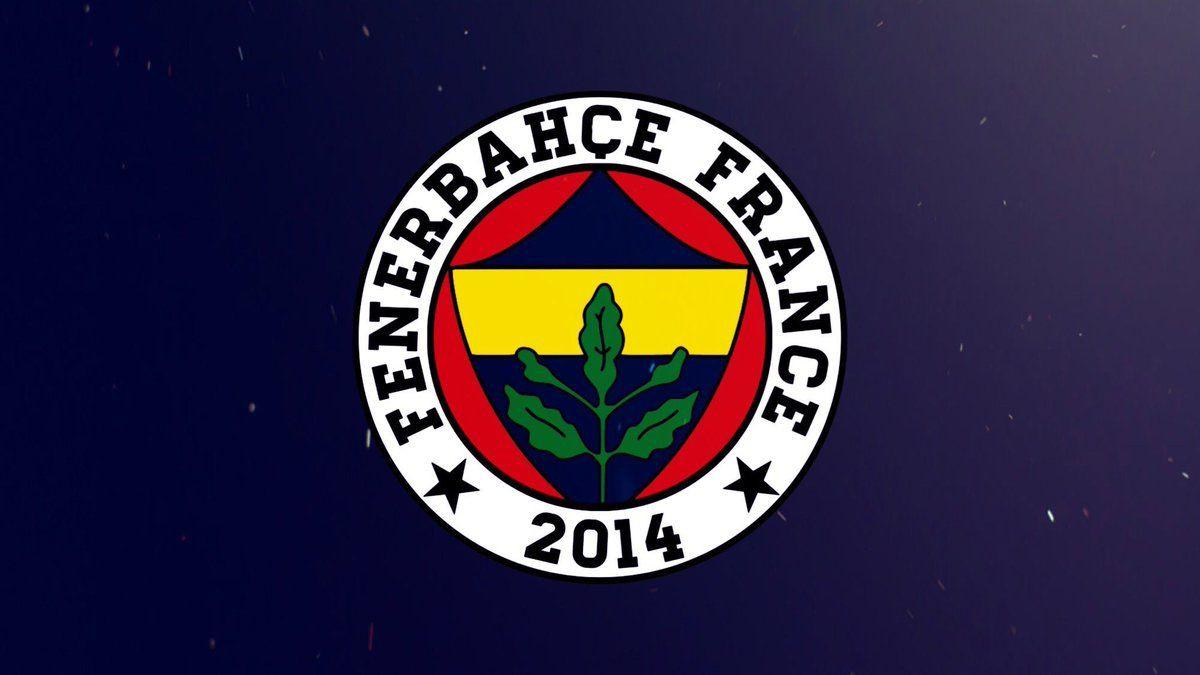 Bombalar peşpeşe patlıyor ! 20 Ocak Fenerbahçe transfer haberleri - Sayfa 2