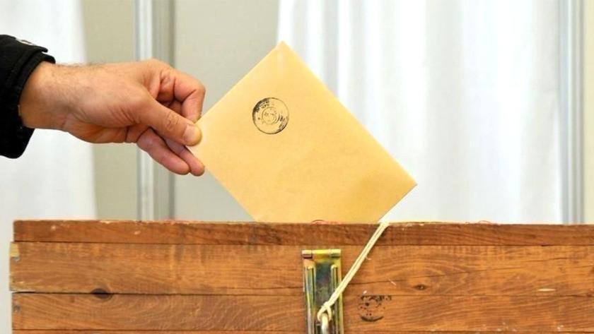 Ankara'yı hareketlendiren erken seçim paylaşımı