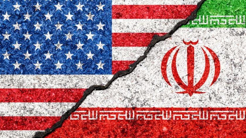 ABD'den flaş, İran ve Rusya açıklaması