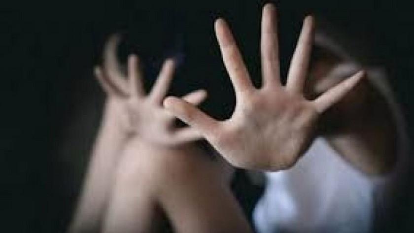 14 yaşındaki çocuğa tecavüz etti!