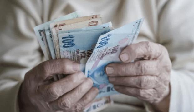 Hangi banka ne kadar emekli promosyonu veriyor? - Sayfa 2