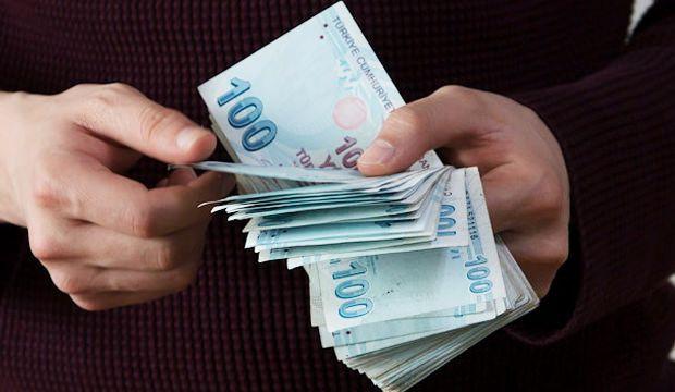 Hangi banka ne kadar emekli promosyonu veriyor? - Sayfa 3