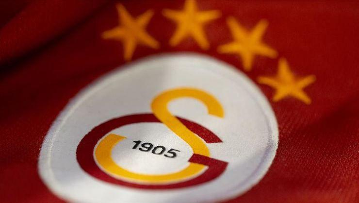 Duvar gibi stoper ! 22 Ocak Galatasaray transfer haberleri - Sayfa 2