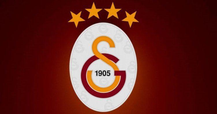 Duvar gibi stoper ! 22 Ocak Galatasaray transfer haberleri - Sayfa 1