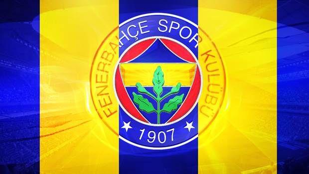 Yıldız isim adım adım Fenerbahçe 22 Ocak Fenerbahçe transfer haberleri - Sayfa 1