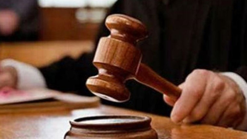 FETÖ'nün 'VIP dinleme' davasında ceza yağdı
