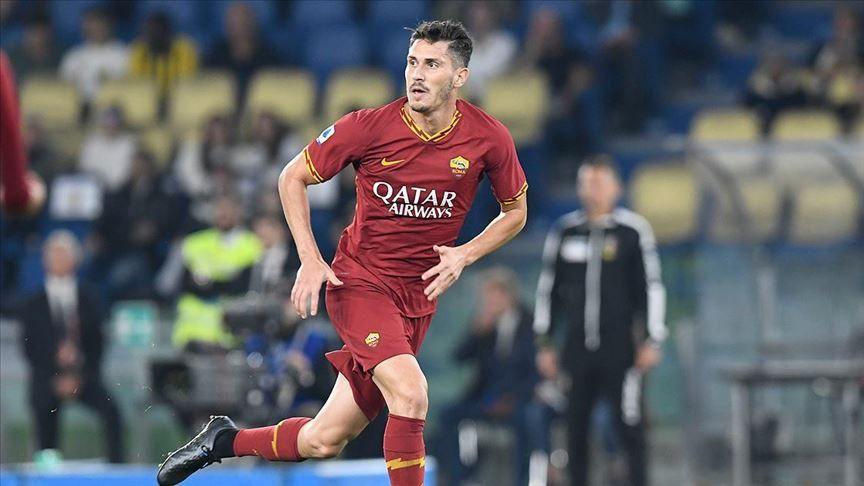 Duvar gibi stoper ! 22 Ocak Galatasaray transfer haberleri - Sayfa 3