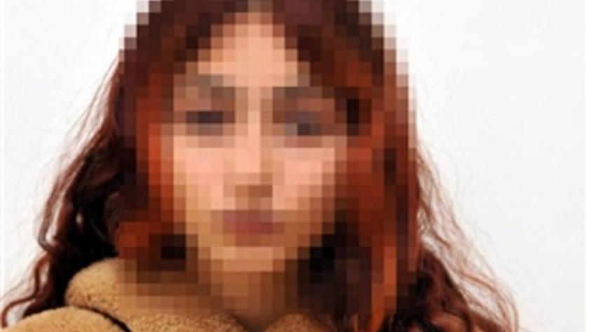 16 yaşındaki kız çocuğuna  akrabası tarafından cinsel istismar