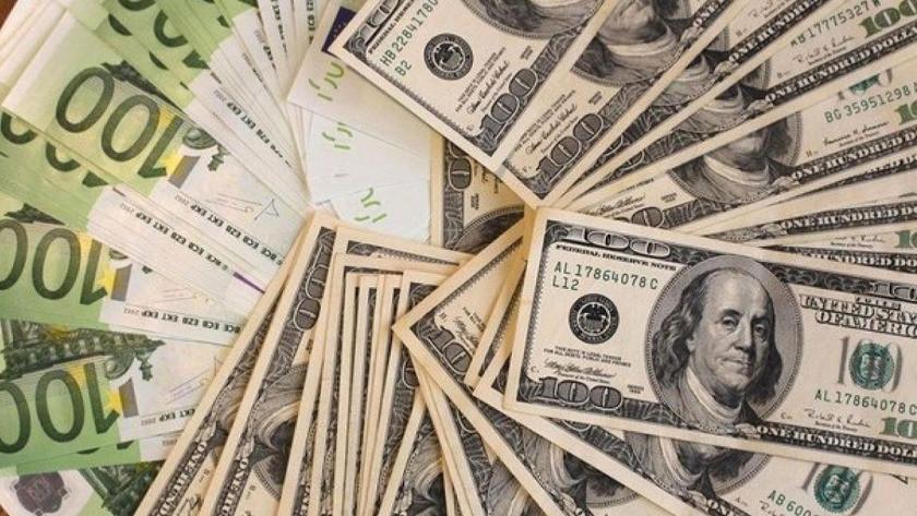 Dolar kuru bugün ne kadar? 24 Ocak 2020 dolar - euro fiyatları