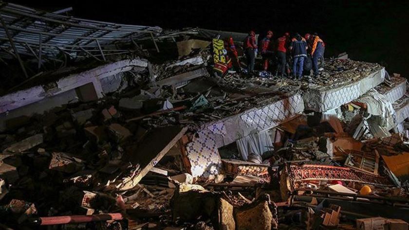 Cumhuriyet Başsavcılığı'ndan deprem paylaşımlarına soruşturma
