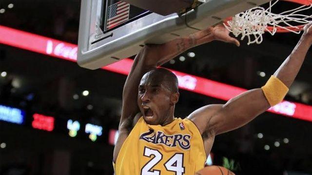 İşte Kobe Bryant'ın hayatını kaybettiği kazadan ilk kareler - Sayfa 3